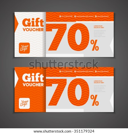 Shutterstock Mobile RoyaltyFree Subscription Photography – Restaurant Coupon Template