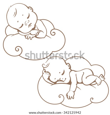 At What Age Can An Infant Use A Pillow
