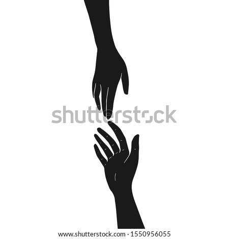 Open Giving Hands Png Transparent Open Giving Hands Images Hand Reaching Out Png Stunning Free Transparent Png Clipart Images Free Download Costume legendary creature, hands reaching out, legendary creature. open giving hands png transparent open