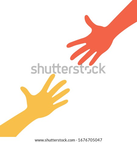 Hand Reaching Out Png Png Image Hand Reaching Out Png Stunning Free Transparent Png Clipart Images Free Download Please to search on seekpng.com. flyclipart