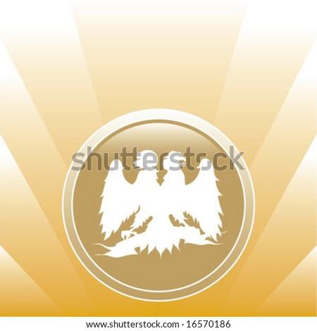 jersey shore logo vector. Harley Davidson Logo Vector;