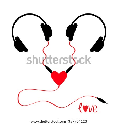 Types Of In Ear Headphones additionally T9083847 Took headphones dt together with Faq also Schematic Tuners Radio Diagramsantenna as well 3 5mm Audio Extension Cable. on earphone wiring diagram