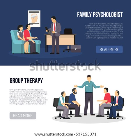 ordinary people family therapy Understand that the interventions in family therapy are aimed at pattern breaking rather than individual symptoms be able to relate the material from the text to your family of origin to increase your awareness of family systems influences on yourself as a human service professional.