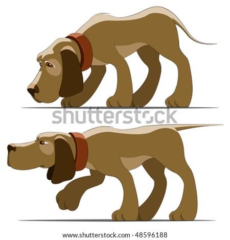 funny dog names. funny dog names. funny dog