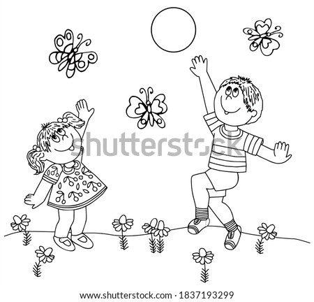 Big Sister Coloring Pages Printable At Getdrawings Free Download