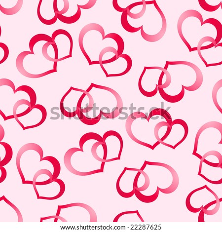 clip art hearts and roses. clip art hearts and roses.