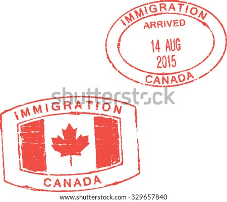 canadian citizenship card application hong kong