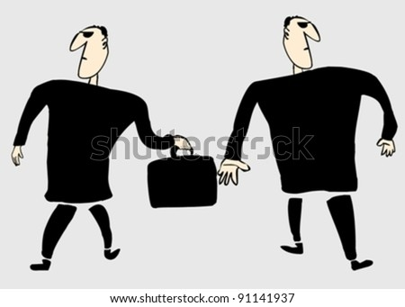 http://image.shutterstock.com/display_pic_with_logo/916061/916061,1324372085,6/stock-vector-two-secret-agents-with-briefcase-91141937.jpg