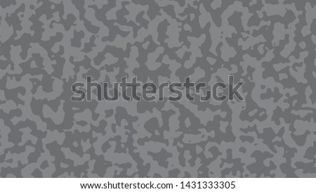 two tone gray camouflage