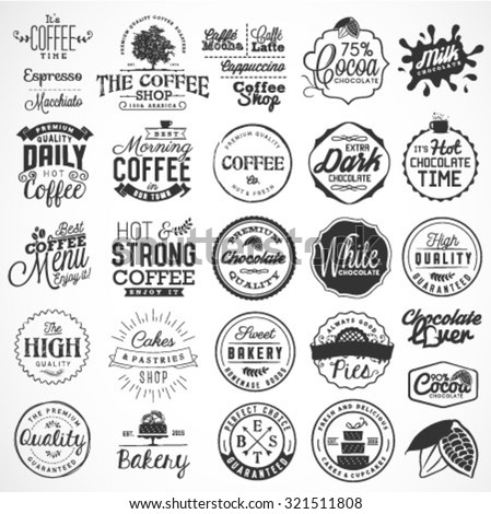 typographical bakery  coffee