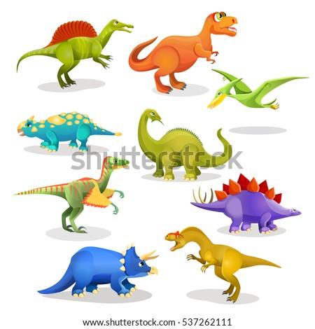 tyrannosaurus lesothosaurus