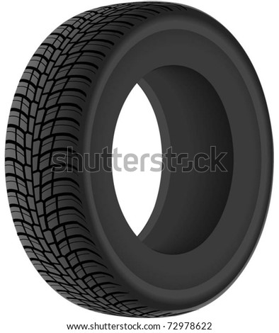 tyre  2  the series of the