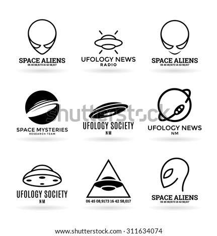 ufo and aliens  2