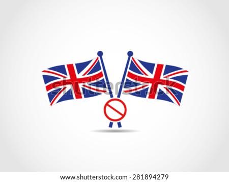 uk great britain law forbidden