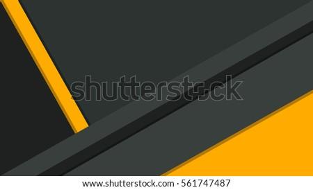 ultra hd abstract modern