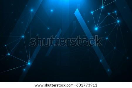 ultra hd abstract sci fi