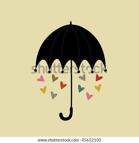 Umbrella - Wikipedia, the free encyclopedia
