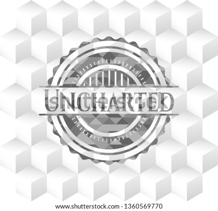 Download Uncharted Wallpaper 1920x1080 | Wallpoper #347967