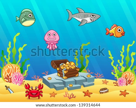 stock-vector-underwater-139314644.jpg