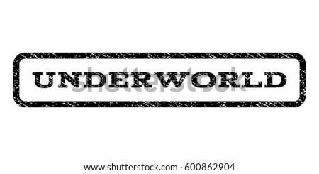 underworld watermark stamp