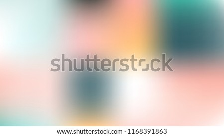 Unfocused Mesh Vector Background, Hologram Magic Overlay. Dreamy Pink, Purple, Turquoise Glamour Female Girlie Background. Rainbow Fairytale Iridescent Pearlescent Holographic Cool Wallpaper