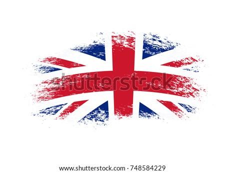 united kingdom and northern