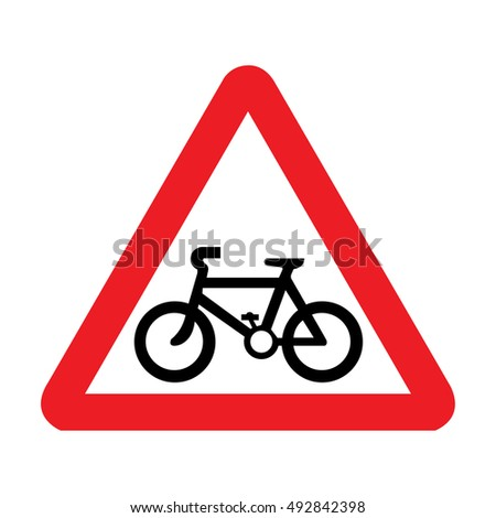 united kingdom cyclists sign