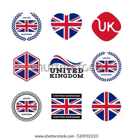 united kingdom  great britain