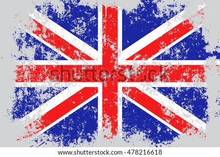 united kingdom great britain uk