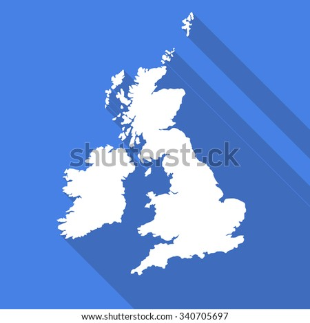 united kingdom uk great britain
