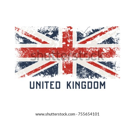 united kingdoml t shirt and...