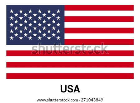 us flags vectors download free vector art stock graphics images rh vecteezy com usa flag vector art free usa flag vector ai