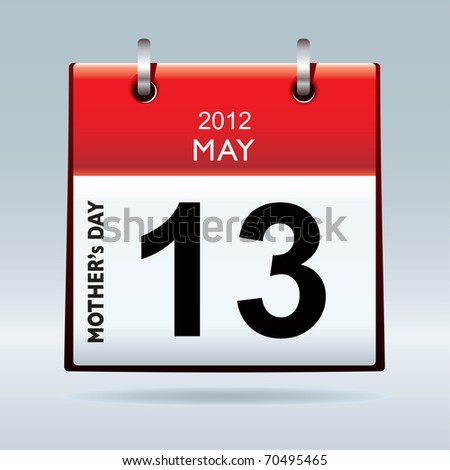 2011 calendar canada. april 2011 calendar canada.
