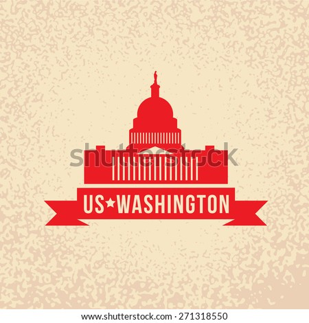 united states capitol   the...