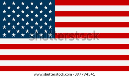 United States flag. USA flag. American symbol.United states flag. Independence day background. United States flag. Flag USA. American flag. Flat USA flag. USA. Flag. Flag of USA.