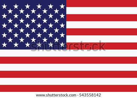 us flags vectors download free vector art stock graphics images rh vecteezy com vector us flag free vector us flag free