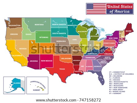 Vector Alaska Flags Download Free Vector Art Stock Graphics