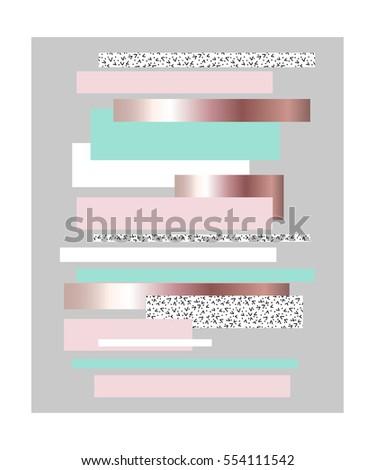 universal print for wall decor