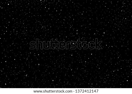 universe background design