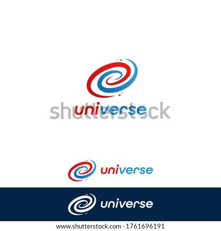 universe galaxy pop color