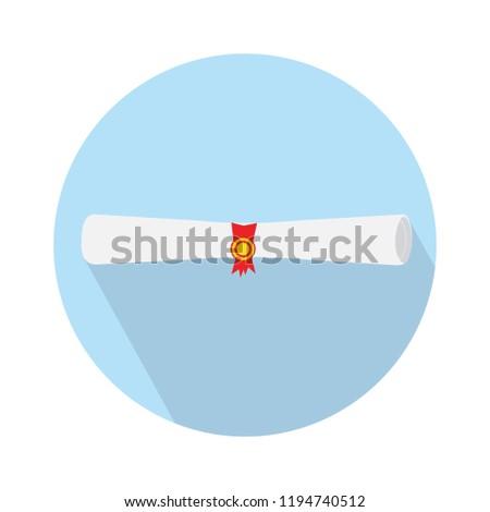 stock-vector-university-graduation-certificate-icon-certificate-icon-simple-illustration-of-graduation-vector