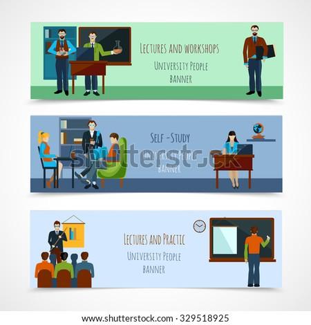 business partnership setting