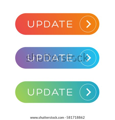 Update Web button set #581718862