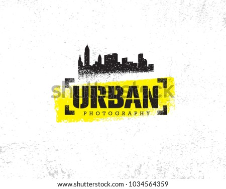 urban hipster photography