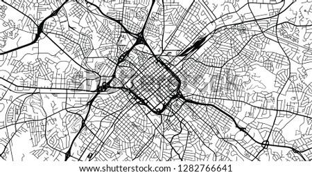 Shutterstock - PuzzlePix on