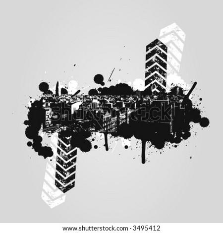 barcelona fc logo vector. Barcelona+fc+logo+vector