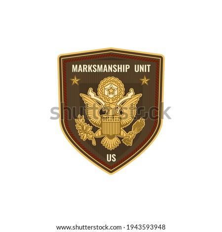 us army marksmanship unit