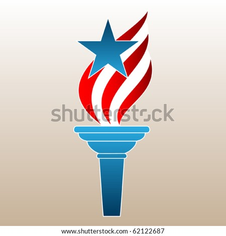 US emblem