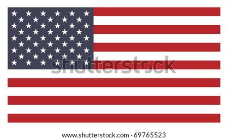 us flags vectors download free vector art stock graphics images rh vecteezy com vector us flag design vector us flag design