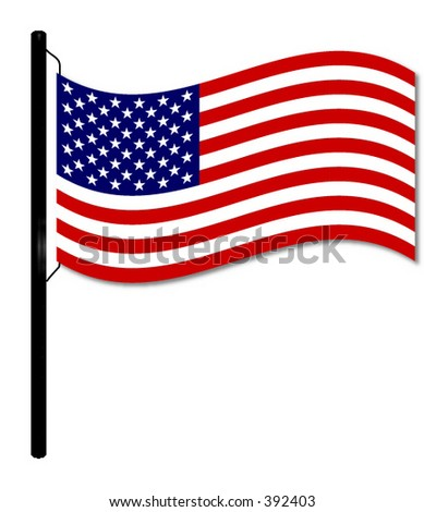 stock-vector-us-flag-wave-392403.jpg